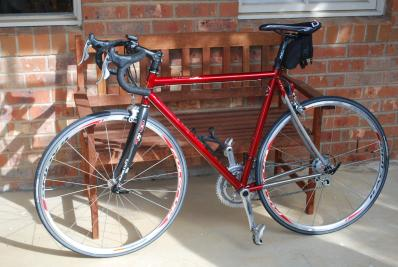 bike_thelynskey.JPG