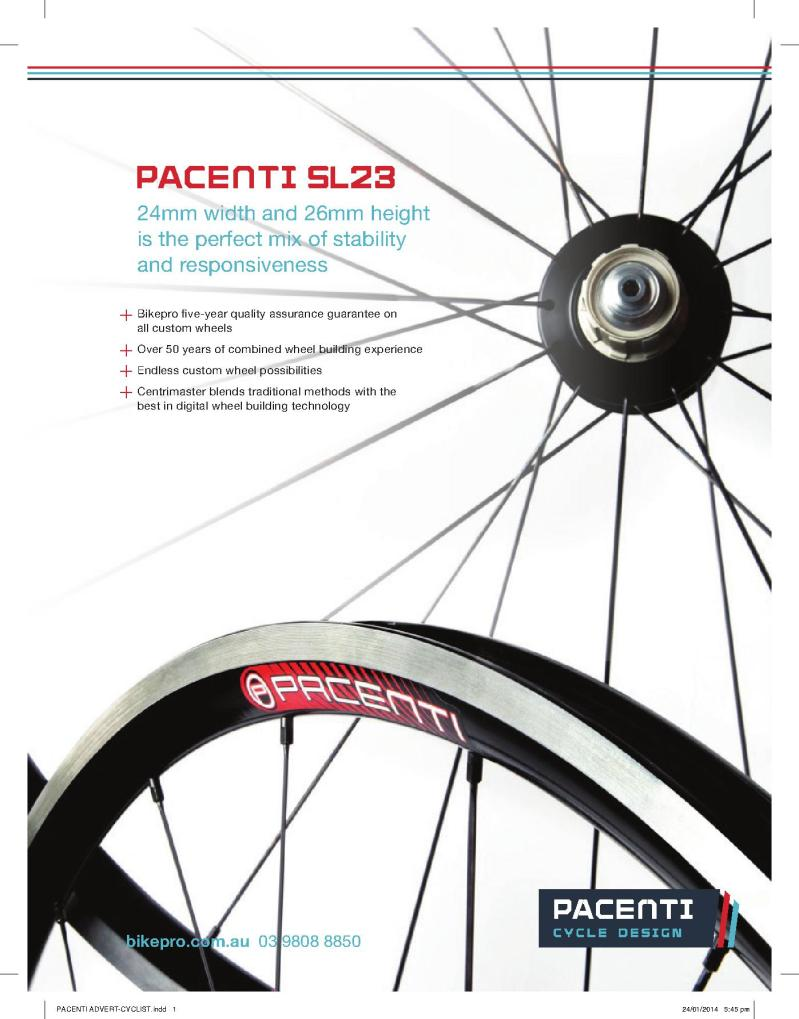 Cyclist-07_010_PACENTI ADVERT-CYCLIST_1.jpg
