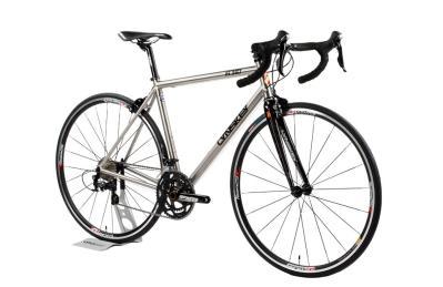 r140 bike.jpg