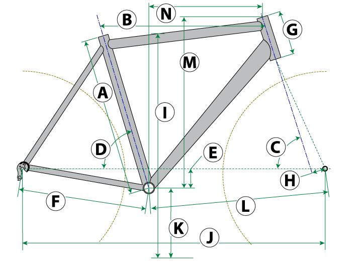 geometry_diagram_sp_top.png