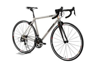 Lynskey 2015 R140 Ultegra 6800 / Force 22 bike