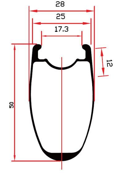 WU5C-TLR.jpg
