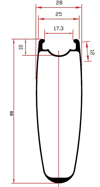 WU8C-TLR.jpg