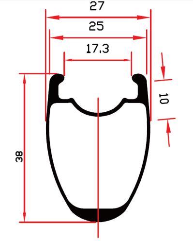 WU3C-TLR.jpg