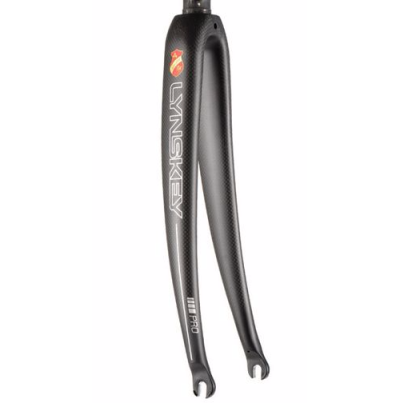 Lynskey Pro #1 road carbon fork