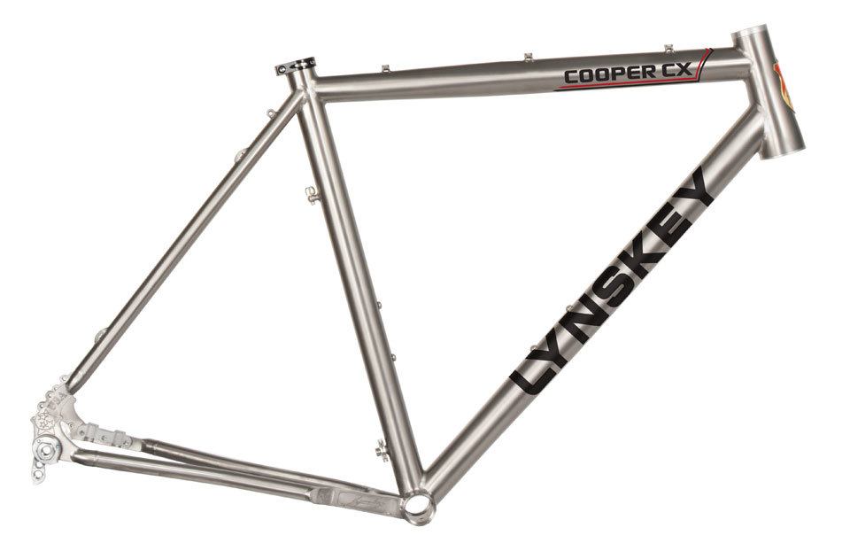 2018-Cooper-CX-frame-web-optimized-side__67331.1502735362.1280.1280.jpg